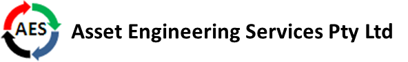 Asset Engineering Services